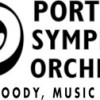 "Portland Symphony Orchestra — 20% off tickets to ""Classical Mystery Tour: Tribute to the Beatles"""