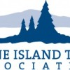 Maine Island Trail Association — Buy one membership, get a gift membership FREE