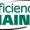 Efficiency Maine Urges Mainers to Take Advantage of Federal Tax Credit by 12/31