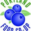 Portland Food Co-op savings