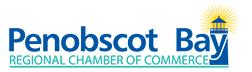 PenobscotBayChamber_logo