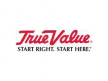 Ames True Value logo