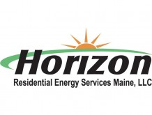 Horizon Residential Energy Services logo