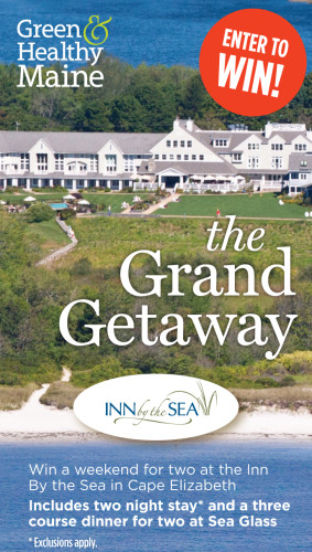 CLICK THE IMAGE ABOVE TO ENTER THE 2015 GRAND GETAWAY!