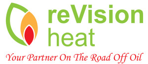 ReVisionHeat_logo_high-res_RGB