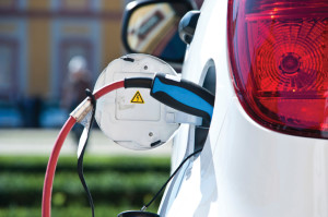 EV-ChargingStation_photo_2_WEB