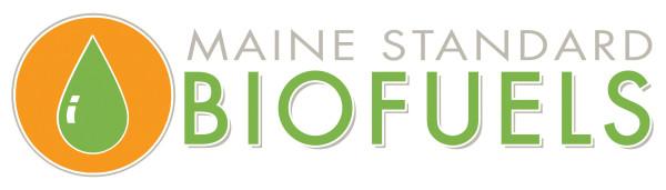 MaineStandardBiofuels_logo