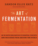 SustainableBookshelf_ArtOfFermentation_WEB