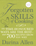 SustainableBookshelf_ForgottenSkillsOfCooking_WEB