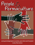 SustainableBookshelf_People&Permaculture_WEB