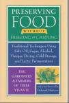 SustainableBookshelf_PreservingFoodWithoutFreezingOrCanning_WEB