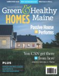 1-2016-ghm-homes-fall-cover-4