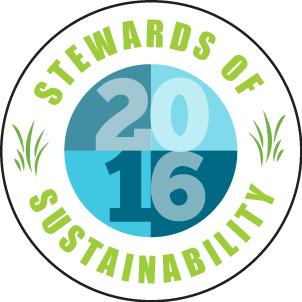 SRG Stewards logo_2016
