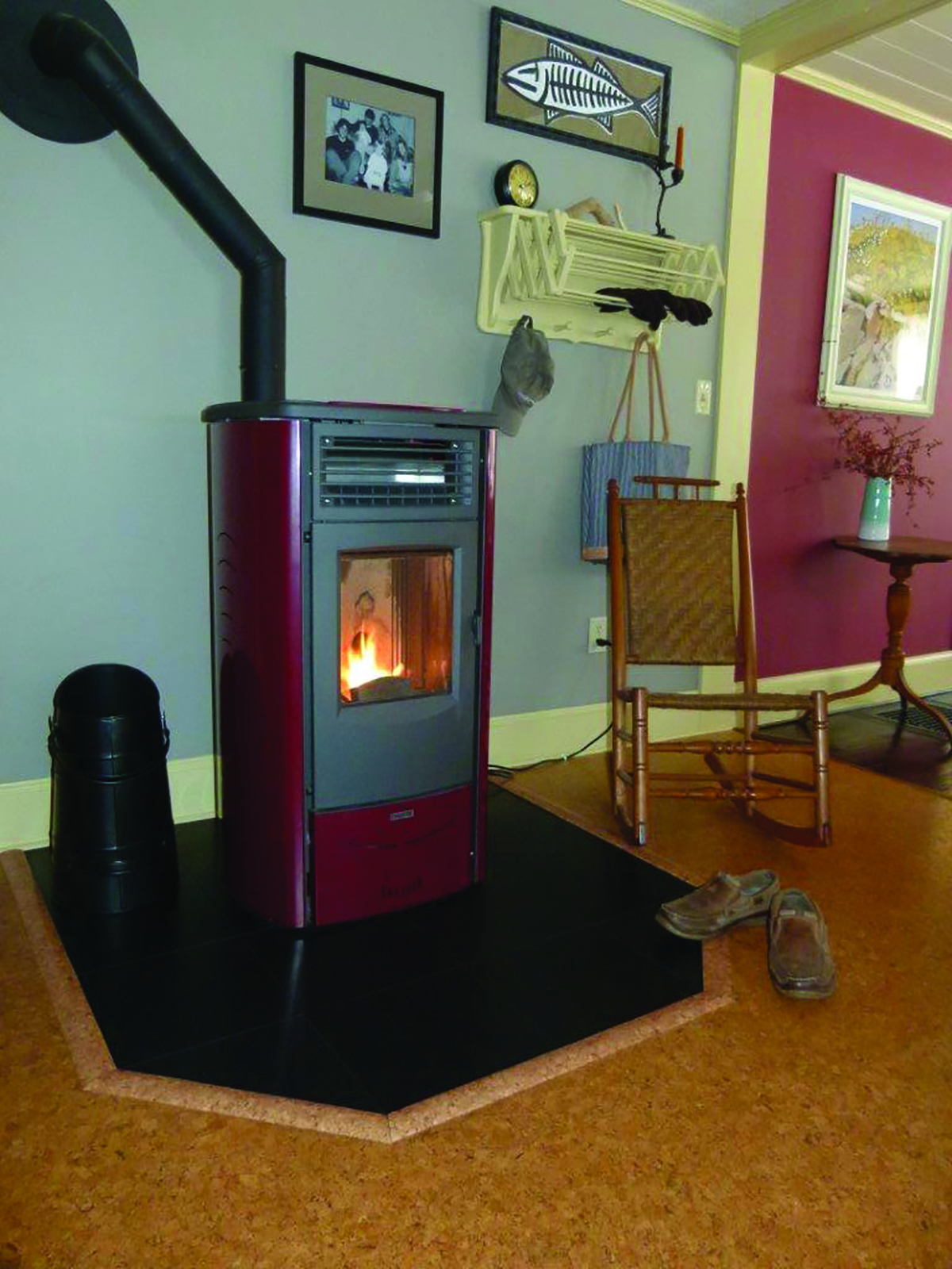 heat of the moment what u0027s the best heat for your house the