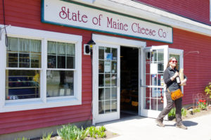 StateOfMaineCheeseCo-17