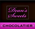 Deans_Sweets_sharp