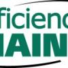 Efficiency Maine Rebates Spur Record Number of Heat Pump Water Heater Installations
