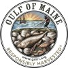 Celebrating and sustaining local seafood