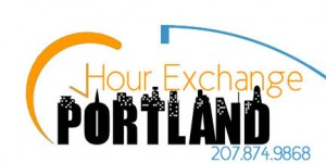 Portland Hour Exchange