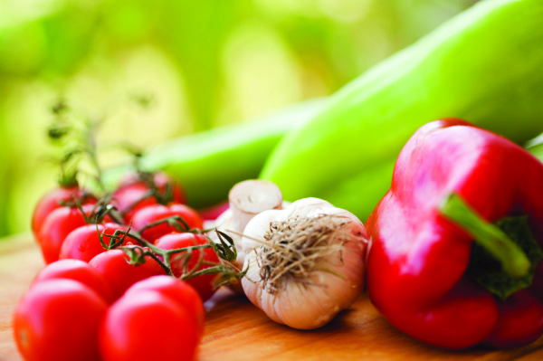 Vegetables_photo