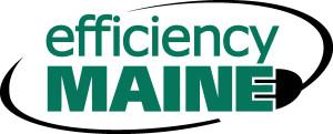 eff.maine.logo.4C