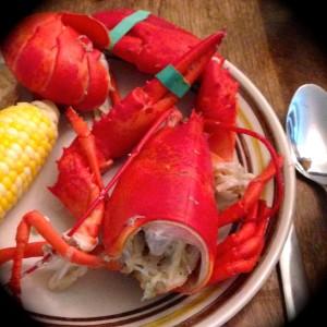 LobsterWithTarragonVinegar_photo1