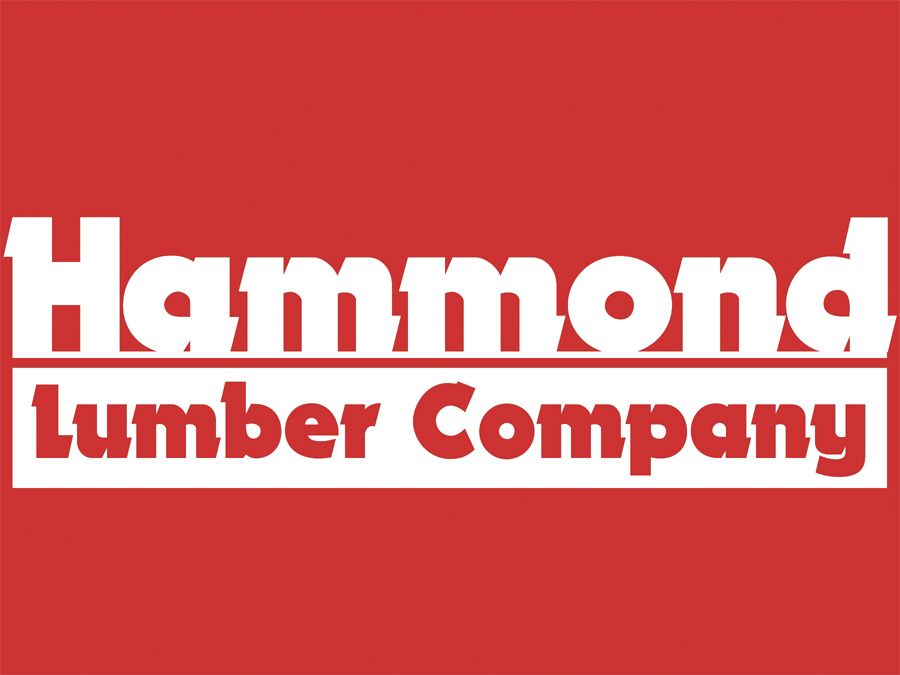 hammond lumber company the sunriseguide