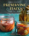 preserving-italy